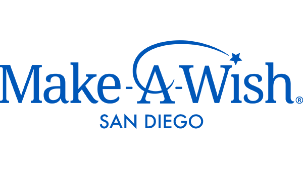 Make-A-Wish San Diego