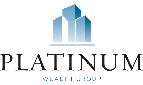 Platinum Wealth Group